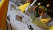 wedding-foto_097