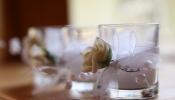 wedding-foto_103