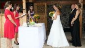 wedding-foto_207